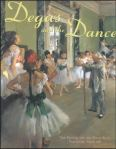 d-degas-and-the-dance