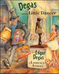 d-degas-and-the-little-dancer