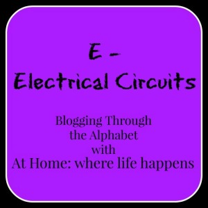 e-electrical-circuits-title