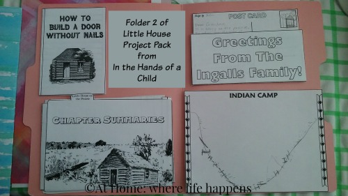 folder-2-little-house
