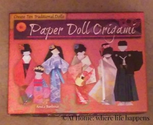 origami-paper-doll-kit