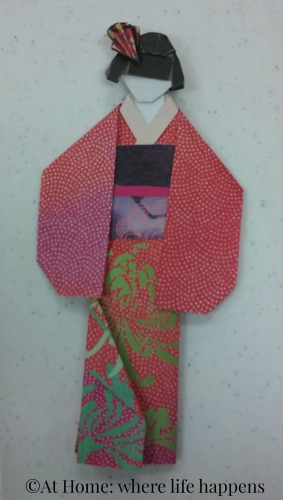 origami-paper-doll