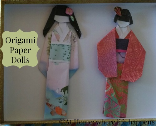 origami-paper-dolls-two