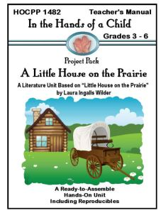 project-pack-cover-little-house