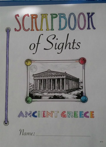 scrapbook-of-sights