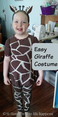 g-giraffe-costume