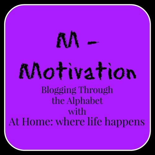 M motivation