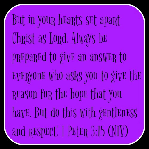 P Prepared verse