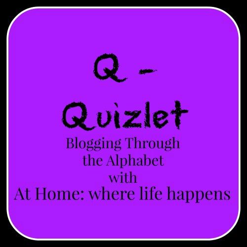 Q Quizlet