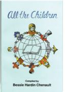 All The Children cover