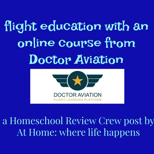 flight education Doctor Aviation