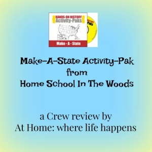 Make A State