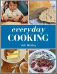 Everyday Cooking cover