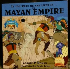 Mayan