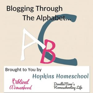 blogging-through-the-alphabet-300x300