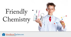 friendlychemistry_Facebook_1200x628-300x157