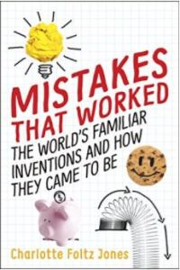 Mistakes the Worked