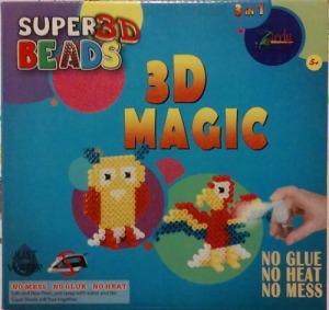 Zirrly Super Beads