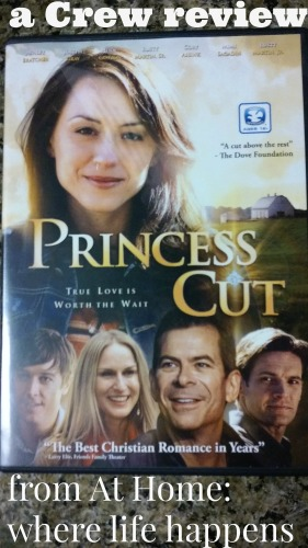 Princess Cut movie