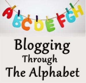 abcblogging2-425x408
