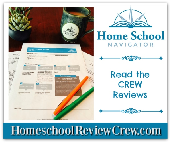 Home-School-Navigator-Homeschool-Reviews-1