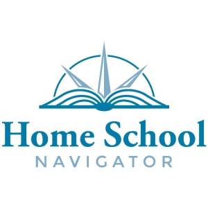 HomeSchoolNavigatorfinal-3-3
