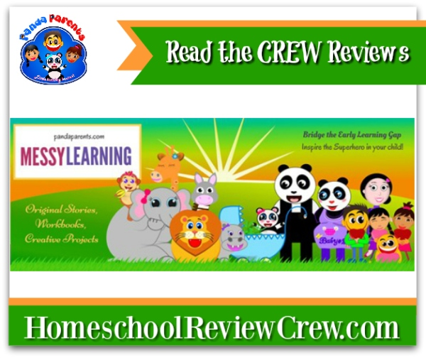 PandaParents-Kindy-Homeschool-Program-Reviews