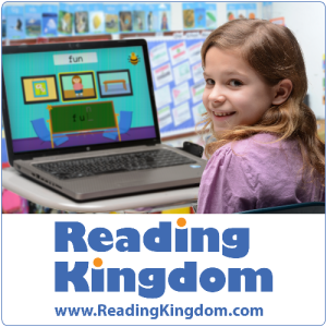 Reading-Kingdom-fun-1000x1000