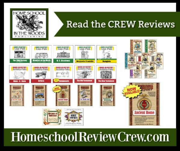 Home-School-in-the-Woods-Homeschool-Reviews