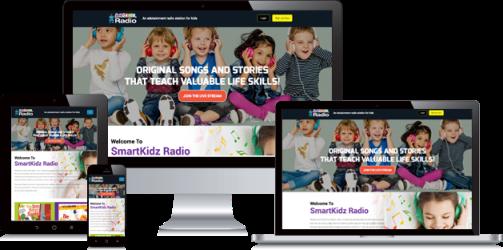 Smart-Kidz-Radio-any-device