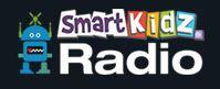 Smart-Kidz-Radio-Logo