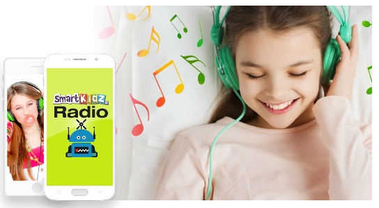Smart-Kidz-Radio-Radio-3
