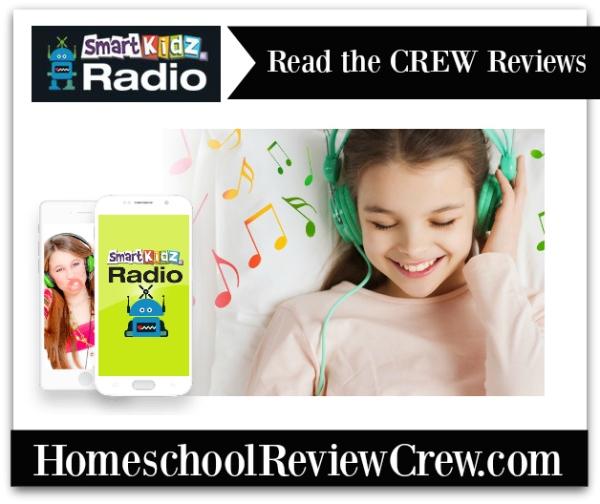 Smart-Kidz-Radio-Reviews