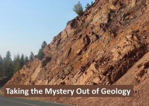 Taking-the-Mysteryout-of-Geology-2-2