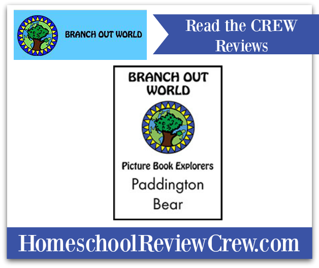 Branch-Out-World-Picture-Book-Explorers-Paddington-Bear-REVIEWS