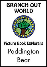paddington-