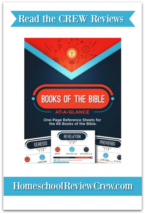 Books-of-the-Bible-at-a-Glance-Homeschool-Reviews
