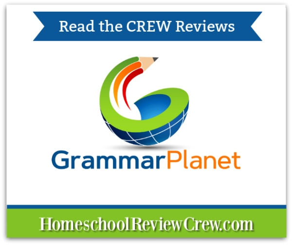 GrammarPlanet-Read-the-CREW-Reviews-2018