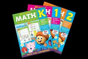 Math-workbook-cover-spread