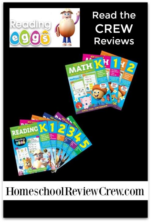 Reading-Eggs-2018-Homechool-Review-Crew-Reviews