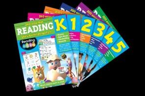 Reading-Workbook-Cover-spread