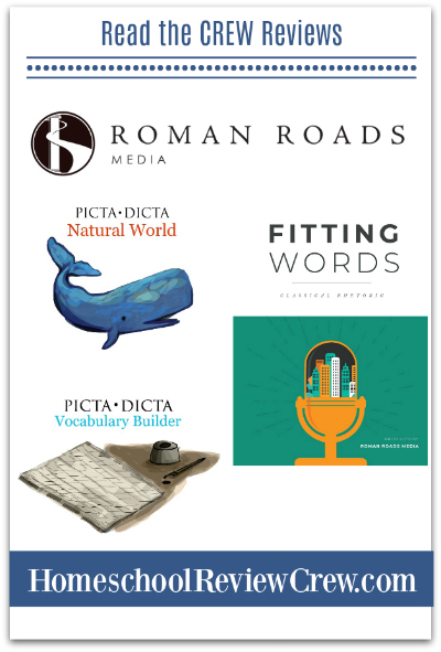 Roman-Roads-Media-Homeschool-Reviews-2018