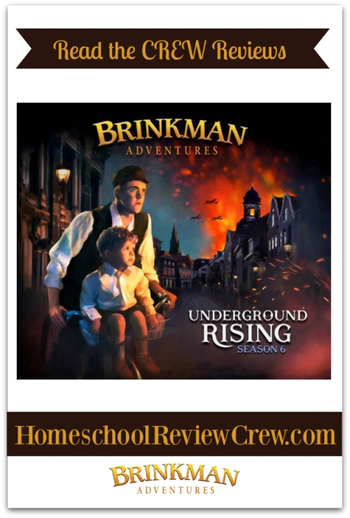 Brinkman-Adventures-Season-Six-Homeschool-Reviews