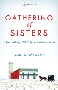 Gathering of Sisters cover