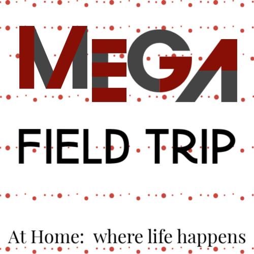 Mega Field Trip