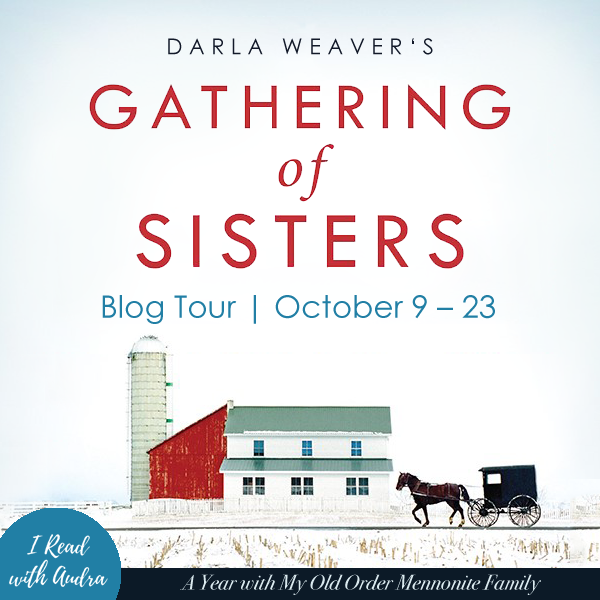 weaver - blog tour graphic