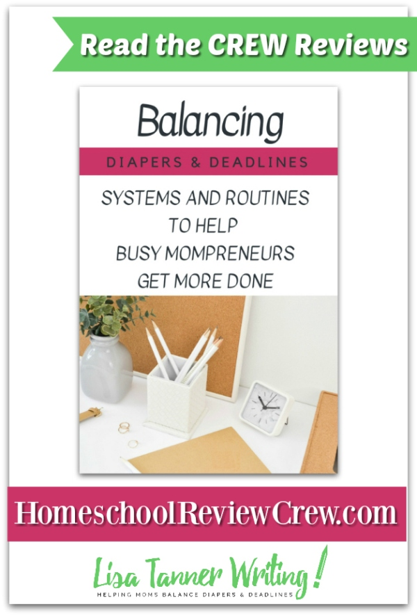 Balancing-Diapers-and-Deadlines-Review-Crew-Reviews