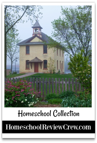 Homeschool-Collection-Round-Up-of-homeschool-posts-Monthly