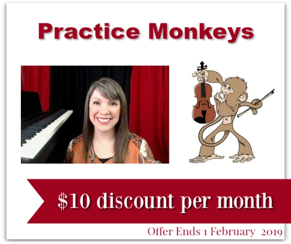 practice-monkeys-crew-discount-coupon