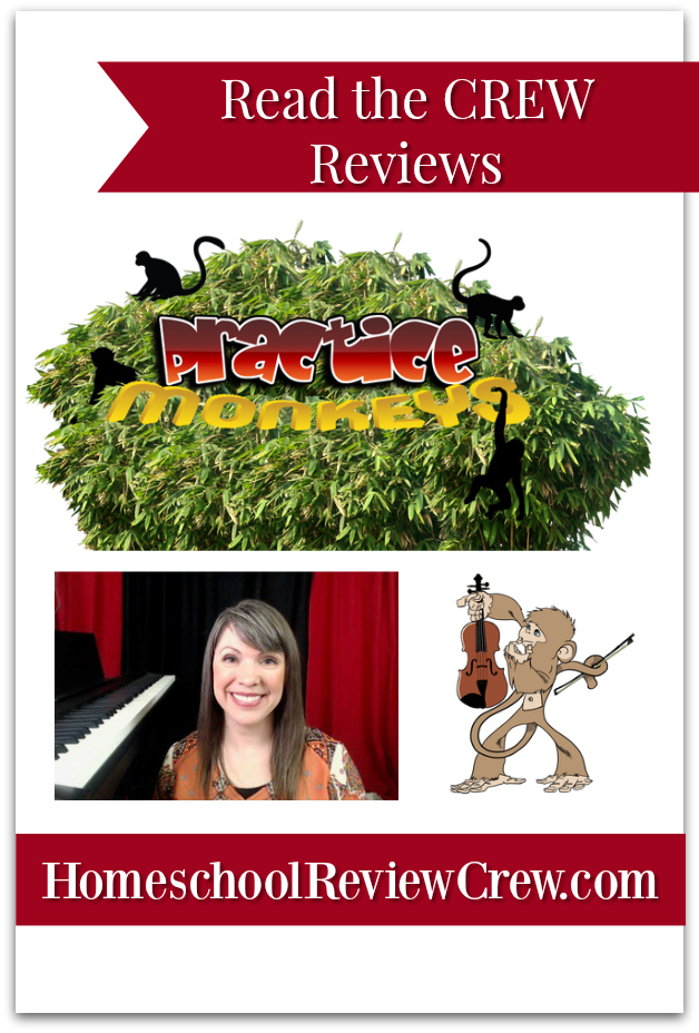 practice-monkeys-violin-lesson-reviews